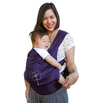 MOBY® Go Carrier