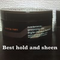 Aveda Men Pure-Formance™ Grooming Clay uploaded by Benjamin L.