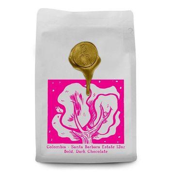 Brandywine Coffee Roasters