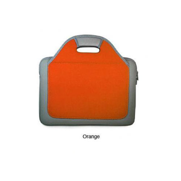 GGI International Messenger Case for Netbook and Laptop