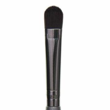 Vasanti Detail Concealer - Nook and Crannie brush