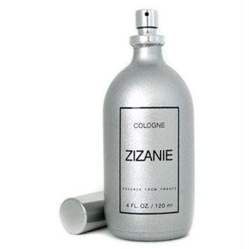 Fragonard Zizanie Cologne Spray For Men 120Ml/4Oz