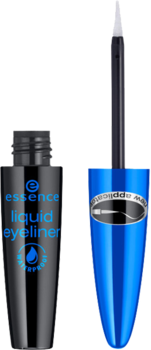 Essence Liquid Waterproof Eyeliner