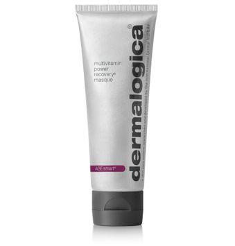 Dermalogica Multivitamin Thermafoliant