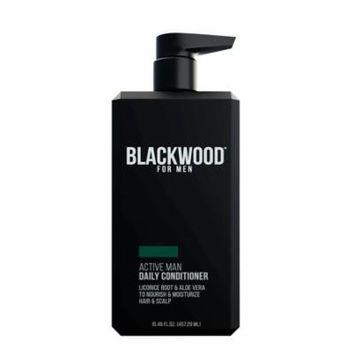 Blackwood For Men Active Man Daily Conditioner (15.46 oz)