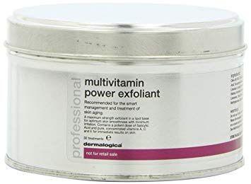 Dermalogica Multivitamin Power Exfoliant