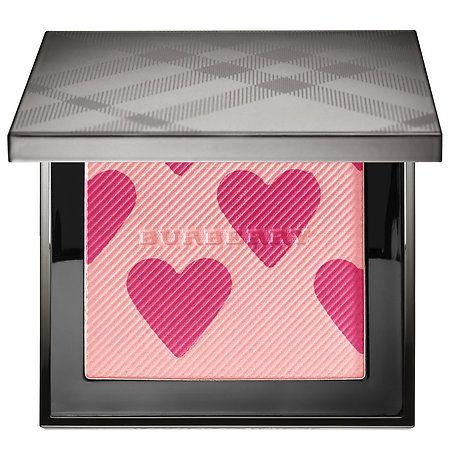 BURBERRY First Love Palette Blush Highlighter