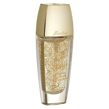 Guerlain L'Or Radiance Concentrate with Pure G