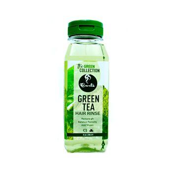 Curls™ Green Tea Hair Rinse