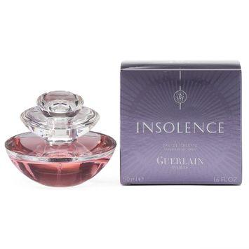 Guerlain Insolence Eau de Parfum Spray