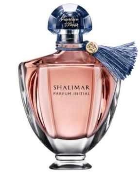 Guerlain Shalimar Parfum Initial Eau de Parfum Spray