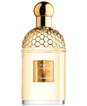 Guerlain Aqua Allegoria Mandarine-Basilic 2.5 oz Eau de Toilette Spray