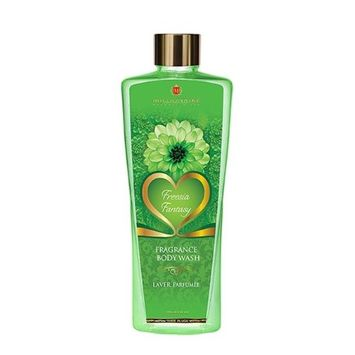 Millionaire Beverly Hills 11046 250 ml Freesia Fantasy Fragrance Body Lotion for Women