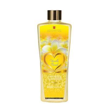 Millionaire Beverly Hills 11051 250 ml Vanilla Bomb Fragrance Body Lotion for Women