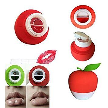 Lip Plumper Tool LoiStu Sexy Full Best Lip Plumper Device Mouth Beauty Lip Pump Enhancement