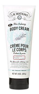 Watkins Natural Skin Calming Body Cream