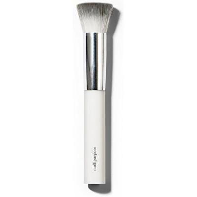 Ere Perez - Eco Vegan Multipurpose Brush