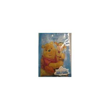 Ice Pack Winnie the Pooh