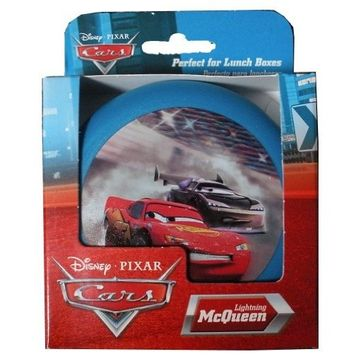 Disney Pixar Cars Reusable Ice Pack