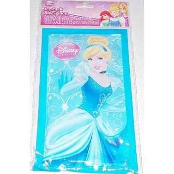 Disney Princess Ice Pack Assorted Styles