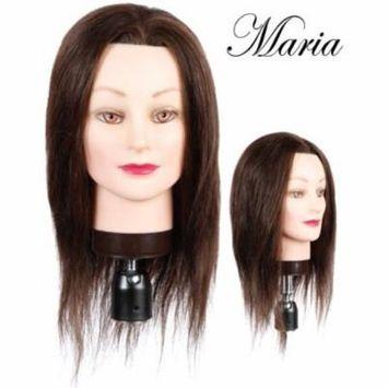 Hairart Maria 18