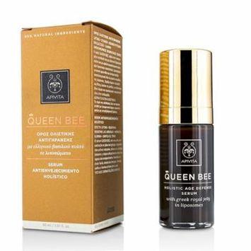 Queen Bee Holistic Age Defense Serum-30ml/1oz