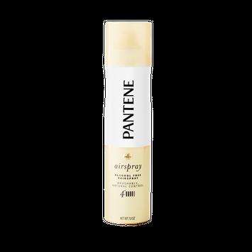 Pantene AirSpray Extra Strong Hold Hairspray