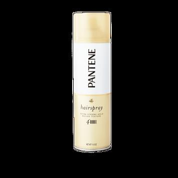 Pantene Extra Strong Hold Hairspray