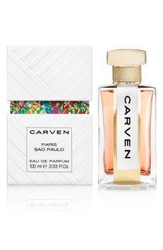 Carven Sao Paulo Eau De Parfum