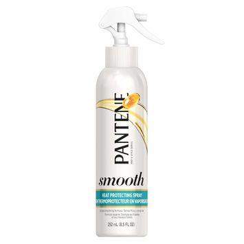 Pantene Pro-V Smooth Heat Protecting Spray