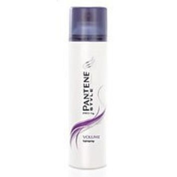Pantene Pro-V Sheer Volume Hairspray