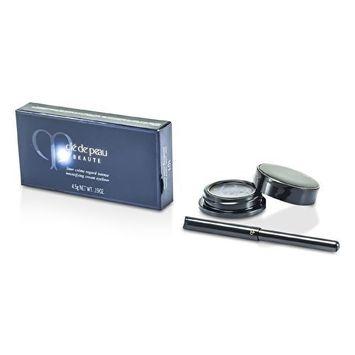 Intensifying Cream Eyeliner - # 101 4.5g/0.19oz by Cle de Peau
