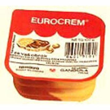 Eurocrem Hazelnut Milk and Cocoa Spread 100g