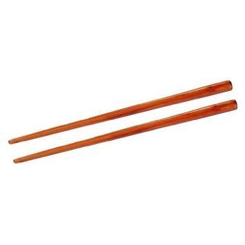 Caravan French Hair Stick 7-1/2