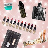 Influenster Editors' Holiday Shopping Musts