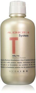 Davines® Alchemic Milky Pak