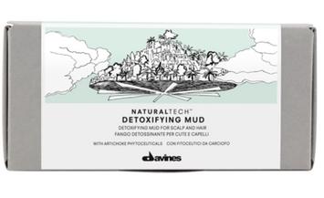 Davines® Detoxifying Mud