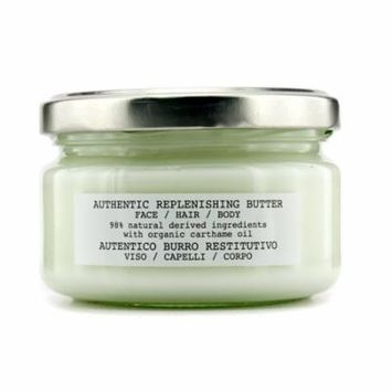 Authentic Replenishing Butter-200ml/6.76oz