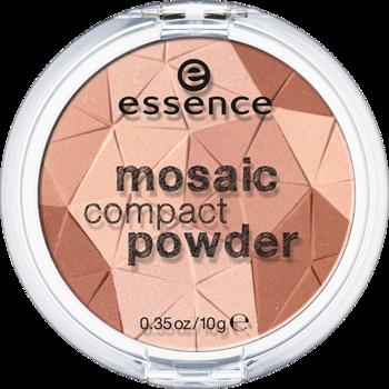Essence Mosaic Powder