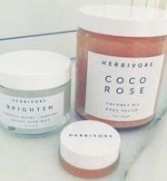 Herbivore Coco Rose Body Polish uploaded by Lauren P.