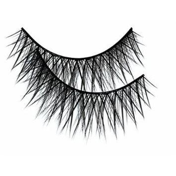 Lise Watier Clin D'oeil False Eyelashes,, Original, 31 Gram