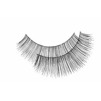 Lise Watier Clin D'oeil False Eyelashes,, Naturel, 31 Gram