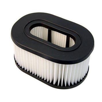 Felji HEPA Filter Replacement for HOOVER Vacuum Cleaners Part