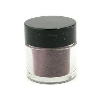 Youngblood Eye Care 0.07 Oz Crushed Mineral Eyeshadow - Eggplant For Women