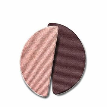 Youngblood Mineral Cosmetics Natural Perfect Pair Mineral Duo Eyeshadow - Charismatic - 2.16 g / 0.076 oz