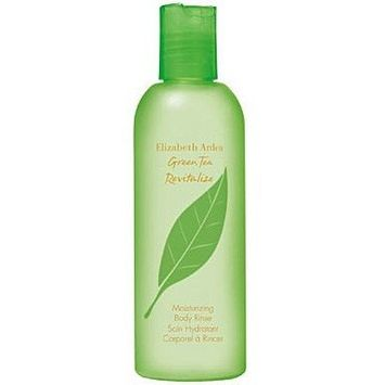 Elizabeth Arden Green Tea Revitalize Body Rinse