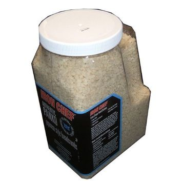 Iron Chef Authentic Panko Japanese Style Breadcrumbs 32 Ounce Container