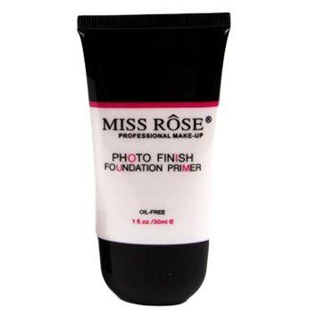 MISS ROSE Foundation Primer