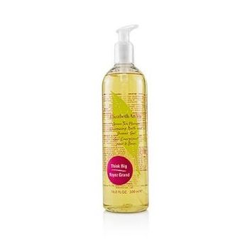 Elizabeth Arden Green Tea Mimosa Energizing Bath & Shower Gel For Women 500ml/16.9oz