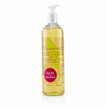 Elizabeth Arden Green Tea Mimosa Energizing Bath & Shower Gel 500ml/16.9oz Ladies Fragrance